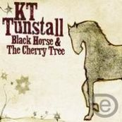 Rire & Chansons-KT TUNSTALL-Black Horse And The Cherry Tree