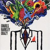 Rire & Chansons-GNARLS BARKLEY-Crazy