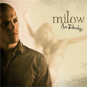Rire & Chansons-MILOW-Ayo Technology