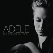 Rire & Chansons-ADELE-Rolling in the deep