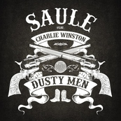 Rire & Chansons-CHARLIE WINSTON-Dusty Men