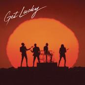 Rire & Chansons-DAFT PUNK-Get Lucky