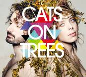Rire & Chansons-CATS ON TREES-sirens call