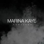 Rire & Chansons-MARINA KAYE-homeless
