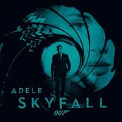 Rire & Chansons-ADELE-Skyfall