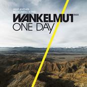 Rire & Chansons-ASAF AVIDAN-One day