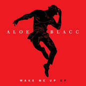 Rire & Chansons-ALOE BLACC-Wake Me Up