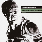 Rire & Chansons-DEPECHE MODE-Just Can't Get Enough