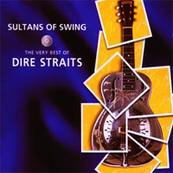 Rire & Chansons-DIRE STRAITS-Sultans Of Swing
