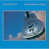 Rire & Chansons-DIRE STRAITS-Walk Of Life