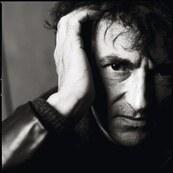 Rire & Chansons-ALBERT DUPONTEL-Rambo