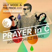 Rire & Chansons-LILLY WOOD AND THE PRICK-prayer in c