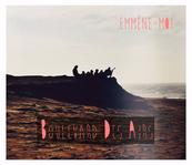 Rire & Chansons-BOULEVARD DES AIRS-Emmene moi