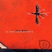 Rire & Chansons-NOIR DESIR-Le vent nous portera