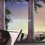 Rire & Chansons-JOSEF SALVAT-Open Season