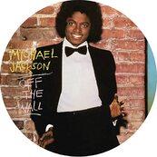 Rire & Chansons-MICHAEL JACKSON-Don't Stop 'Til You Get Enough