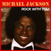 Rire & Chansons-MICHAEL JACKSON-Rock With You