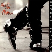 Rire & Chansons-MICHAEL JACKSON-Dirty Diana