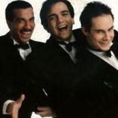 Rire & Chansons-LES INCONNUS-Top 50