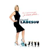 Rire & Chansons-CHANTAL LADESOU-Les Picadillos