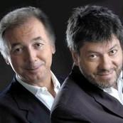 Rire & Chansons-CHEVALLIER LASPALES-La vente par correspondance