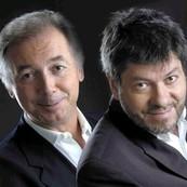 Rire & Chansons-CHEVALLIER LASPALES-Les photographes