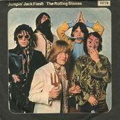 Rire & Chansons-ROLLING STONES-Jumpin' jack flash (L)