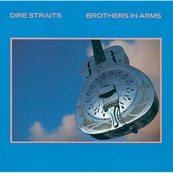 Rire & Chansons-DIRE STRAITS-Walk Of Life (L)