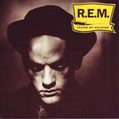 Rire & Chansons-R.E.M.-Losing my religion (L)