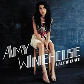 Rire & Chansons-AMY WINEHOUSE-Back to black (L)