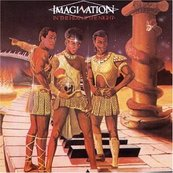 Rire & Chansons-IMAGINATION-Music and lights