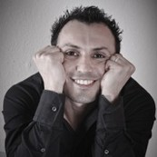 Rire & Chansons-WILLY ROVELLI-Le low cost