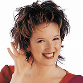 Rire & Chansons-ANNE ROUMANOFF-RADIO BISTROT 04 10 2015 (VC)