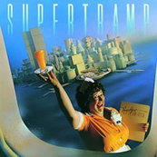 Rire & Chansons-SUPERTRAMP-Breakfast In America