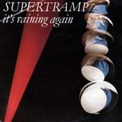 Rire & Chansons-SUPERTRAMP-It's Raining Again