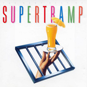Rire & Chansons-SUPERTRAMP-The Logical Song