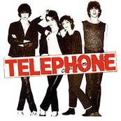 Rire & Chansons-TELEPHONE-La Bombe humaine