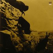 Rire & Chansons-U2-One