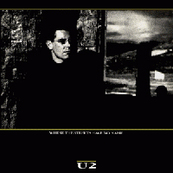 Rire & Chansons-U2-Where The Streets Have No Name