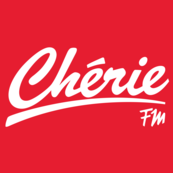 Chérie FM-CHERIE FM-POP LOVE MUSIC