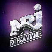 NRJ-NRJ-EXTRAVADANCE / BIG ALI