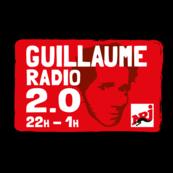 NRJ-NRJ-GUILLAUME RADIO 2.0