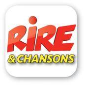 Rire & Chansons-RIRE ET CHANSONS-LA RADIO OFFICIELLE DU RIRE