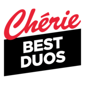CHERIE BEST DUOS