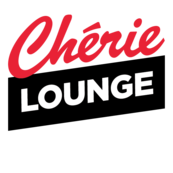 CHERIE LOUNGE