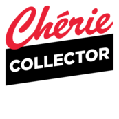 CHERIE COLLECTOR