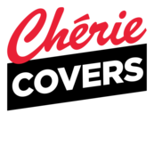 CHERIE COVERS