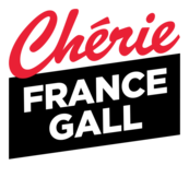 CHERIE FRANCE GALL