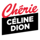 La pop Love Music de Céline Dion