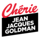 La Pop Love Music de Jean-Jacques Goldman